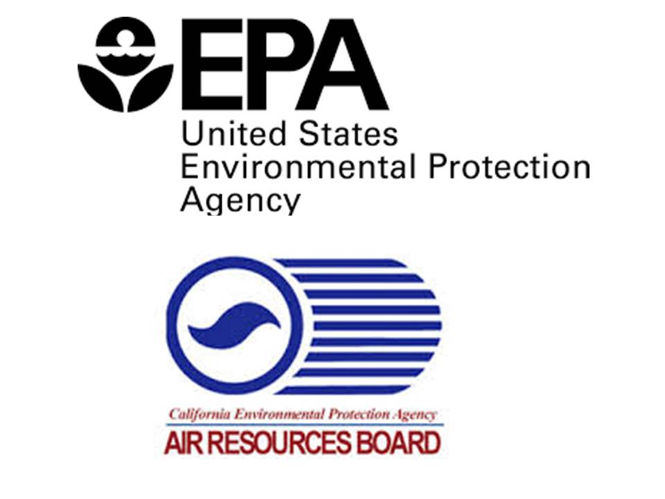 Epa And California Arb Certification The Mallentech Group
